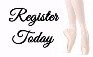 Register Today at Idaho Rhythm